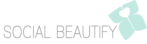 Social Beautify - Be Stunning in Every Way
