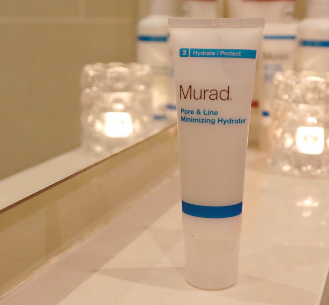 MuradP&L