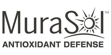 MuraSol logo