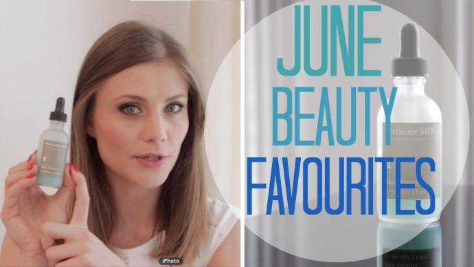 JuneBeautyFavourites14