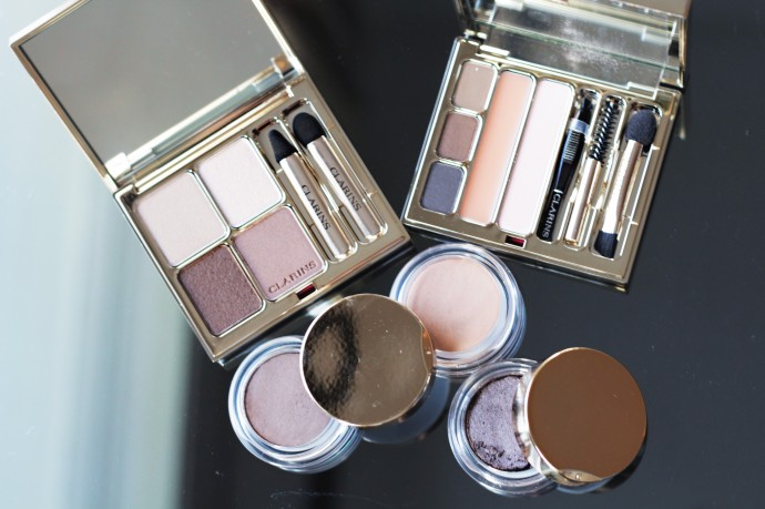 ClarinsAutumn2014Collection