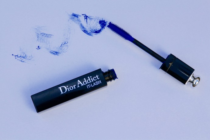 It Lash by Dior