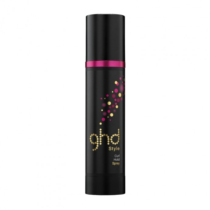 ghd_Style_Curl_Hold_Spray_120ml_1363773550.png
