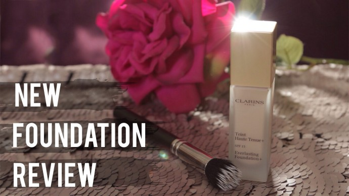 Everlasting Foundation +