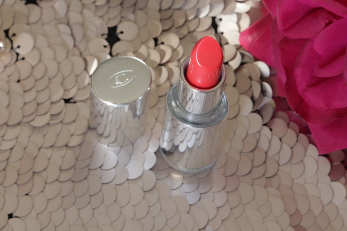 joily Rouge by Clarins