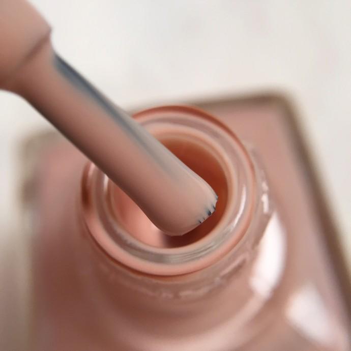 RMK nail colour