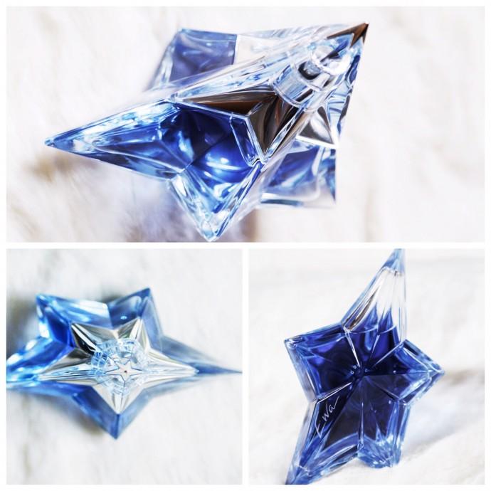 Three dimensional Star Gravity