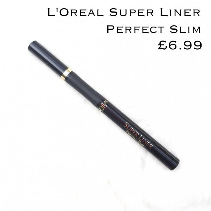 Super Liner Perfect Slim