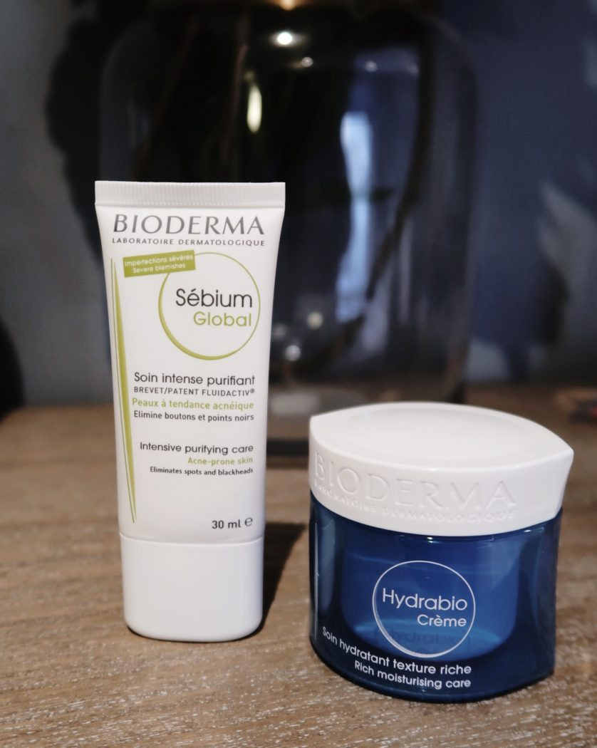 Bioderma moisturisers to upgrade your post-swimming skincare