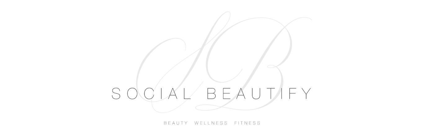 Social Beautify -